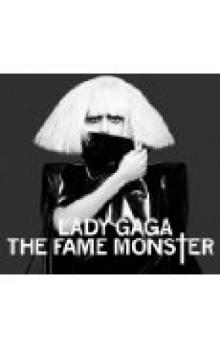 Fame Monster (2CD)