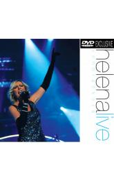 Lucerna 2008 Live (CD+DVD)