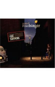 ROADSINGER-TO WARM YOU...