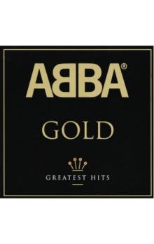 ABBA Gold (Greatest Hits)