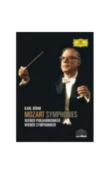 Symphonies (collection)