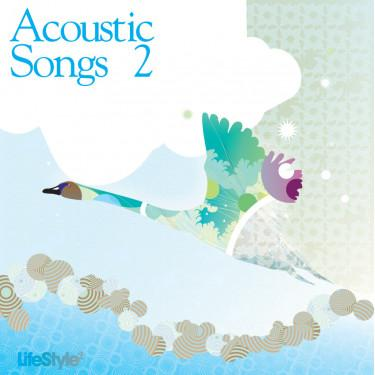 LIFESTYLE2:ACOUSTIC VOL.2