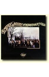 Woodstock Album