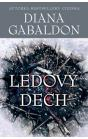 Ledový dech -- A Breath of Snow and Ashes