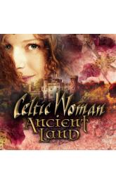 ANCIENT LAND/DVD