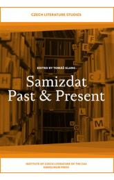 Samizdat Past and Present