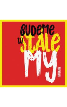 BUDEME TO STALE MY