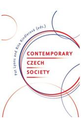 Contemporary Czech Society