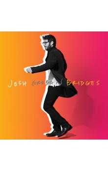 BRIDGES LIVE: MADISON SQUARE GARDEN (1CD+1DVD)