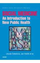 Social Medicine An Introduction to New Public Health