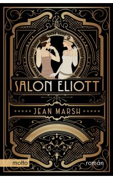 Salon Eliott