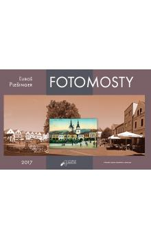 Fotomosty