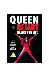 BALLET FOR LIFE/DELUXE