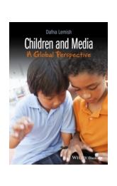 Children and Media A Global Perspective
