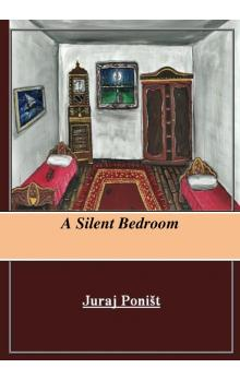 A Silent Bedroom