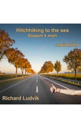Hitchhiking to the sea (Stopem k moři)