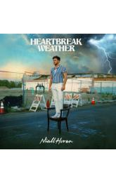 HEARTBREAK WEATHER