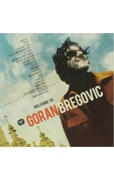 Welcome To Goran Bregovic - CD