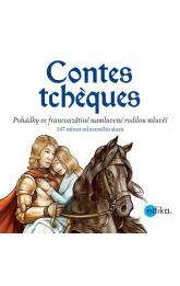 Contes tcheques