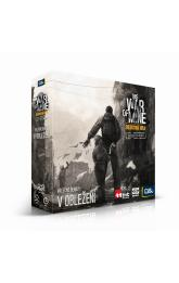 ALBI This War of Mine: V obležení