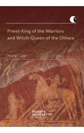 Priest-King of the Warriors and Witch-Queen of the Others -- Cargo Cult and Witch Hunt in Indo-European Myth and Reality