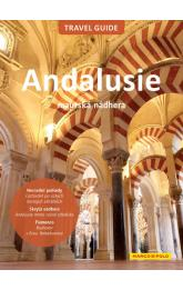 Andalusie - Travel Guide