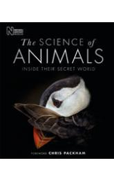 Science of Animals
