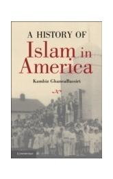 History of Islam in America